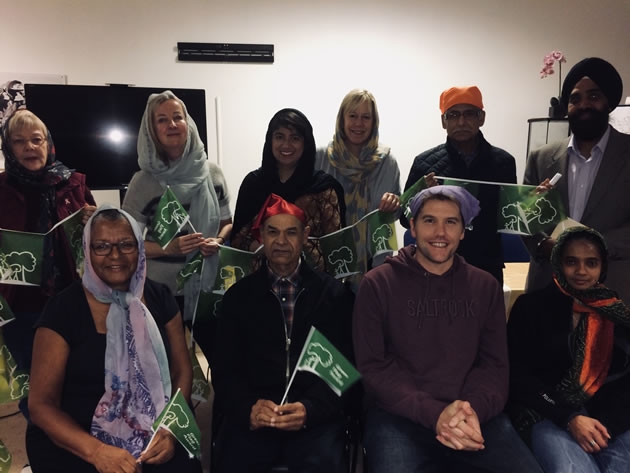 Gros Cul De Marocaine Arab Beurette Hijab